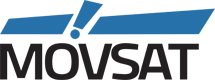 Movsat Logo
