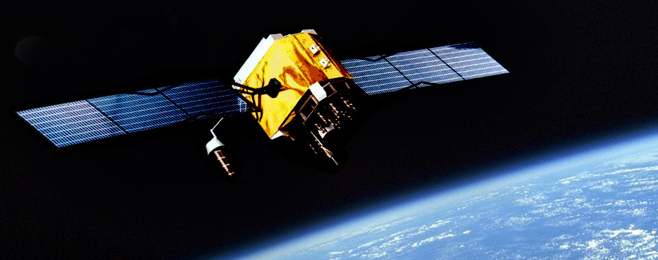 elastic_satelite
