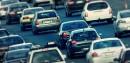 Mantenga el control de su vehículo en TODO momento
